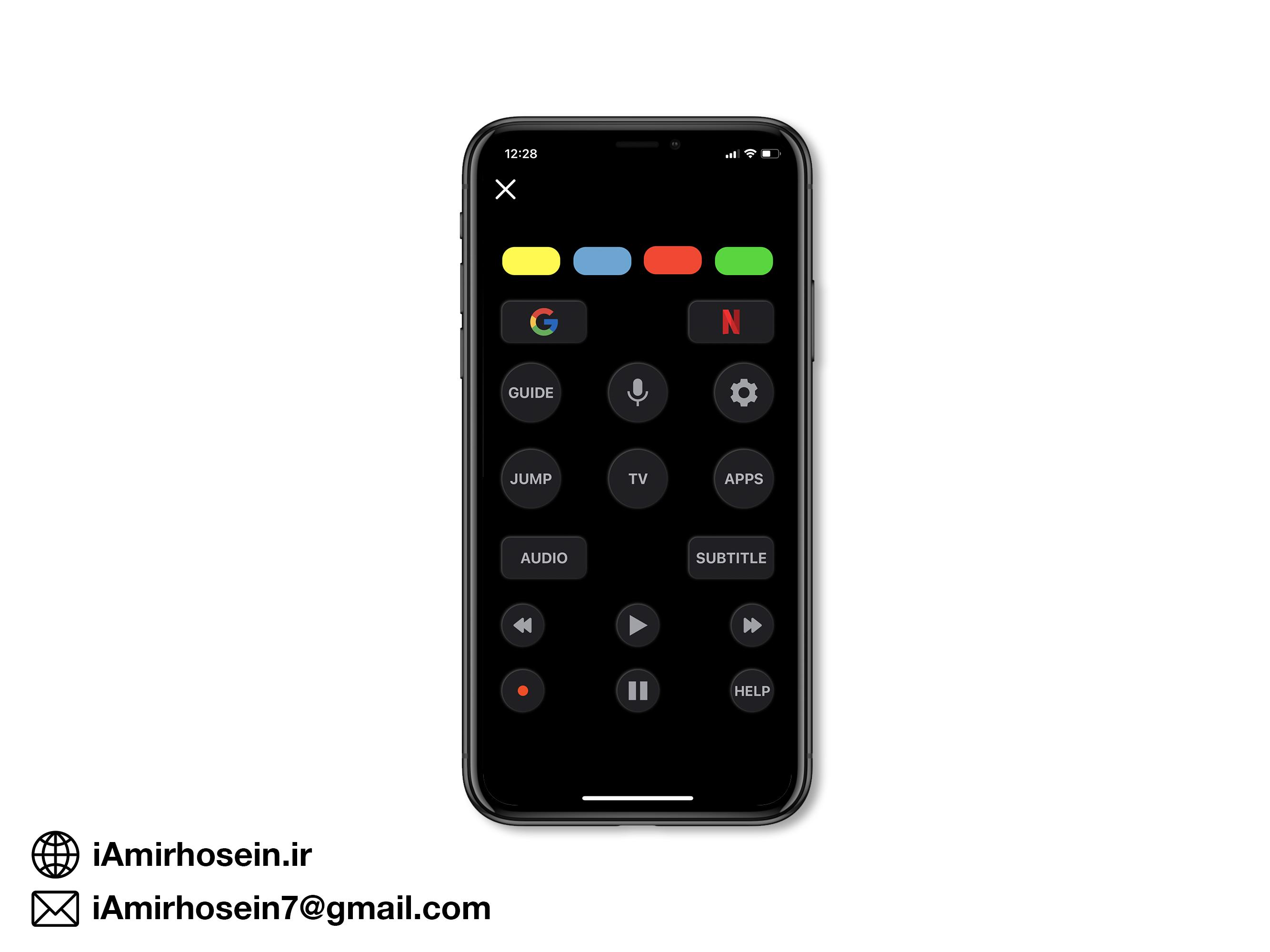 tv-more